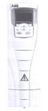 ABB ACS550-U1 AC Drive