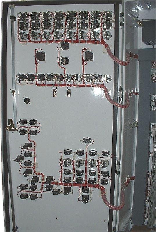 ac drive wiring 3 phase ac drive wiring diagram
