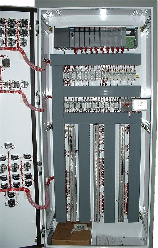 Ac Vfd Ac Controllers And Dc Vsd By Joliet Technologies