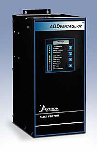 ADDvantage-32 AC Drive