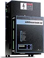 ADDvantage-32 DC Drive
