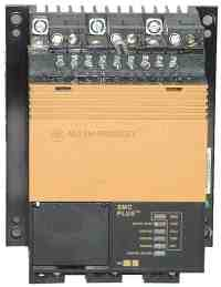 joliet technologies fanuc cable wiring dia…  wiring diagram for microphone