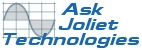 Ask Joliet Technologies. Questions and/or Comments.