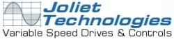 Joliet Technologies - AC Variable Frequency Drives and DC Variable Speed Drives and Controls