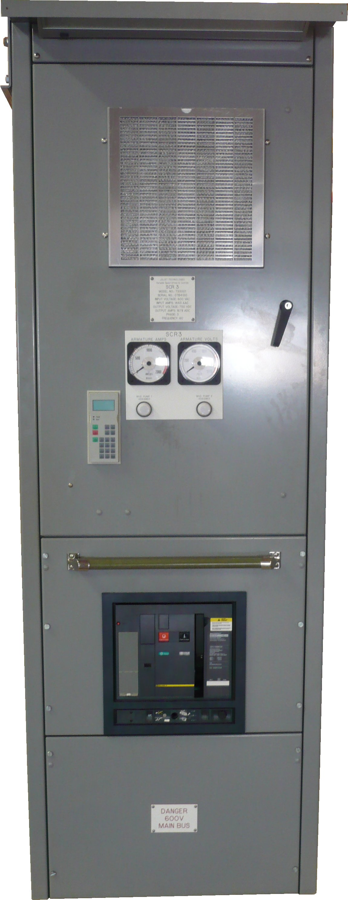 Ac Vfd Ac Controllers And Dc Vsd By Joliet Technologies also Ac Vfd Ac Controllers And Dc Vsd By Joliet Technologies further Danfoss Cp715 Wiring Diagram furthermore Variable Frequency drive as well 3 Phase Inverter Schematic. on vfd scr