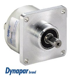 Acuro Series AI25 Absolute Encoders with SSI Interface