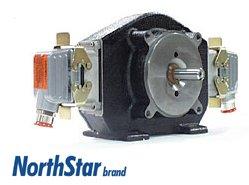 RIM Tach 6200 Digital Tachometer
