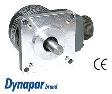 Dynapar Series H20 Encoder