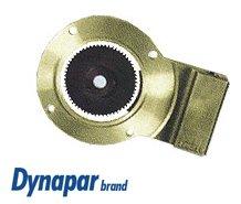 Series R45 Rotopulser® Incremental Encoders