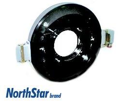 SLIM Tach® SL1250 Incremental Encoder