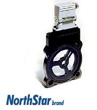 SLIM Tach® SL56 Rotary Encoder