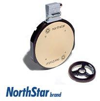 SLIM Tach® SL85 Digital Tachometer