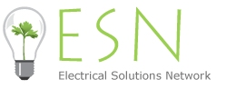 ESN - Electrical Solutions Network