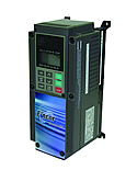 Fincor Series 5700 General Purpose Vector AC Drives