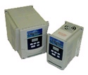 Saftronics S10 Series AC Drives (Obsolete Fincor Series 5740)