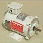 Permanent Magnet Washdown AC Motors