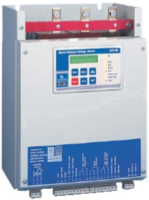 Magnetek RVS-DN-105-170A Digital Soft Start