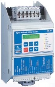 Magnetek RVS-DN-8-72A Digital Soft Start