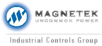 Magnetek-Uncommon Power - Industrial Controls Group