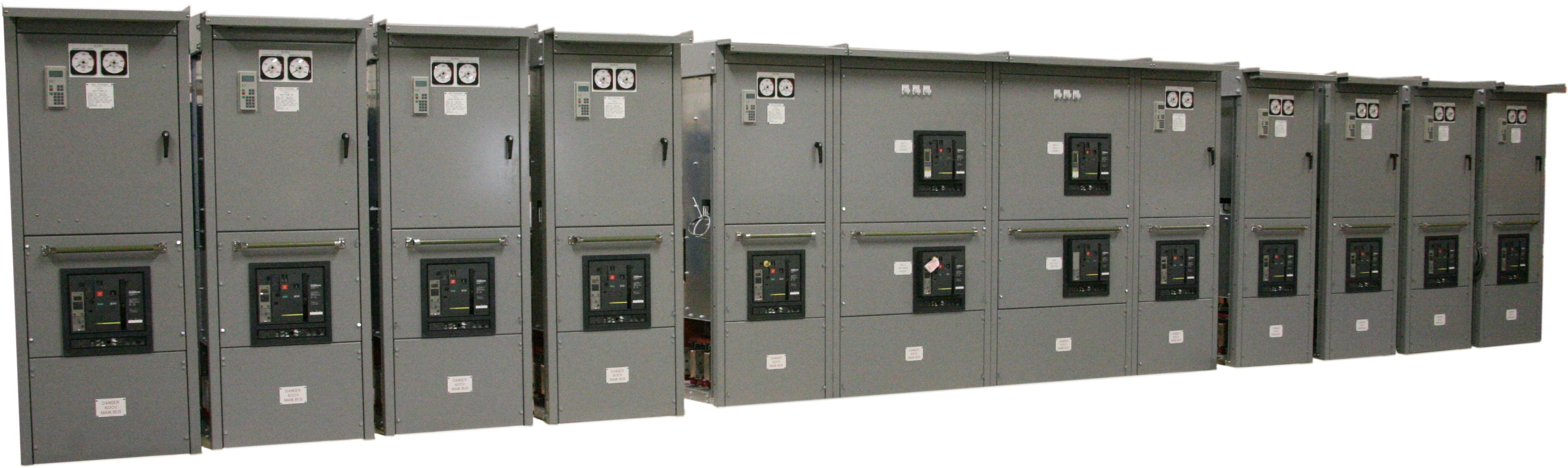 Joliet Technologies – AC VFD, AC Controllers and DC VSD by Joliet ...