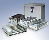 Industrial Power Resistors