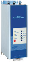Solcon Digital Soft Starter RVS-BX