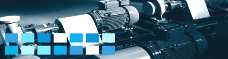 WEG AC Motors