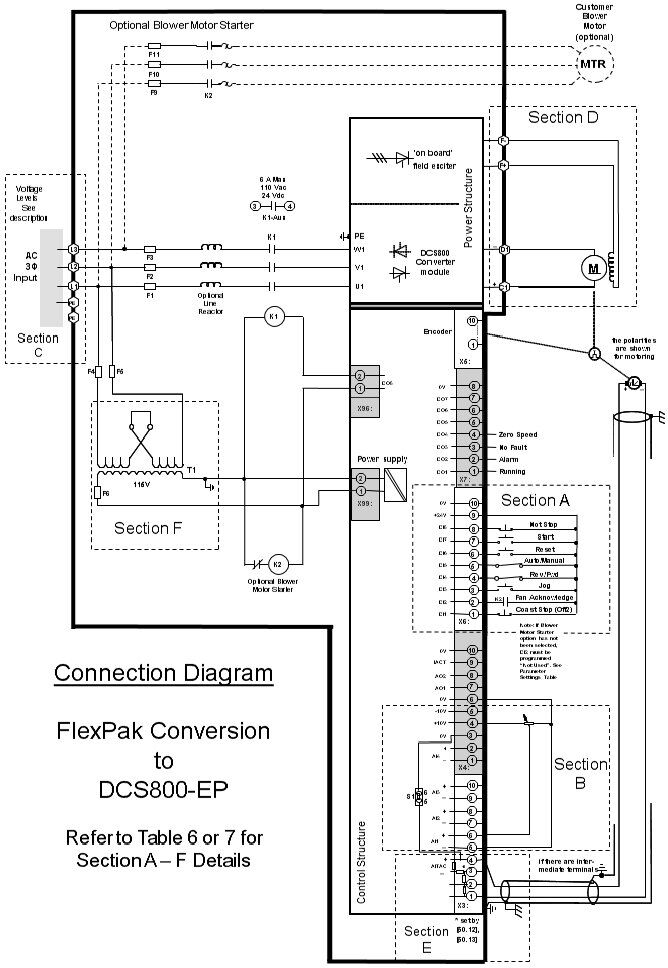 schematic wiring diagram ach 800 lumina wiring diagram wiring diagrams