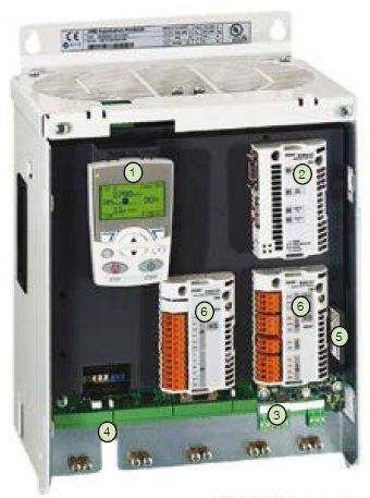 abb dcs800 plug in options joliet technologies dcs800 plug in options acs880 wiring diagram at couponss.co