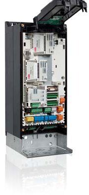 acs880 abb ac drive with fieldbus adapter and feedback interface module joliet technologies abb acs880 ac drives flexible connectivity acs880 wiring diagram at couponss.co