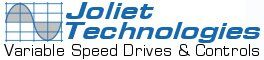 Joliet Technologies