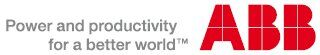 Power and productivity for a better world, ABB